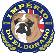 Imperio do Eldorado